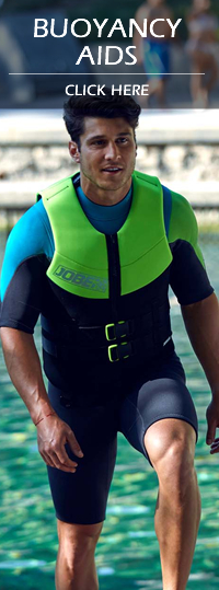 Online shopping for UK Clearance Buoyancy Aids from the Premier UK Buoyancy Aid Retailer ZZZZZZ