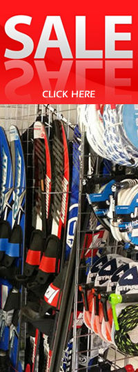 UK Clearance Water Sports Clearance Sale UK from ZZZZZZ