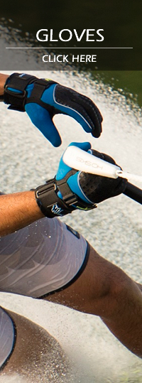 Online shopping for UK Clearance Water Ski Gloves from the Premier UK Ski Glove Retailer ZZZZZZ
