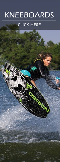 Clearance Kneeboards and Kneeboarding Equipment UK
