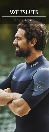 Online shopping for UK Clearance Wetsuits from the Premier UK Wetsuit Retailer ZZZZZZ