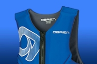 Online Shopping for Clearance Buoyancy Aids, PFD, Life Vests, Life Jacket from www.stand-up-paddleboards.co.uk