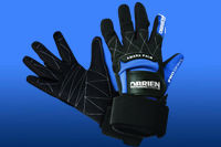 Clearance Water Ski Gloves