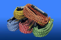 UK Clearance Towable Tube Tow Ropes