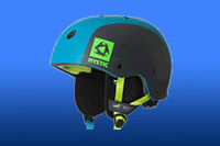Online Shopping for Clearance Wake Helmets, Kayak Helmets and Water Sports Helmets from www.stand-up-paddleboards.co.uk