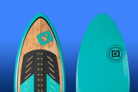 Online Shopping for Clearance Wake Surfers, ropes, bags and Wakesurfing Equipment from www.stand-up-paddleboards.co.uk