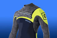 UK Clearance Wetsuits for Men, Women & Kids