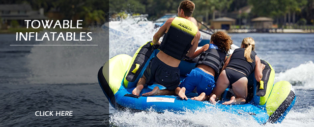 Online Shopping for UK Clearance Towable Inflatable Tubes at the Cheapest Sale Prices in the UK from www.ZZZZZZ