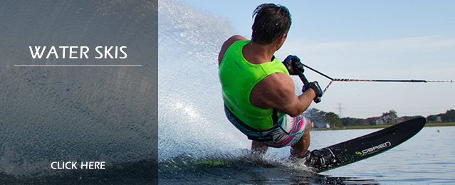 Online Shopping for UK Clearance Water Skis and Water Ski Equipment at the Cheapest Sale Prices in the UK from www.ZZZZZZ